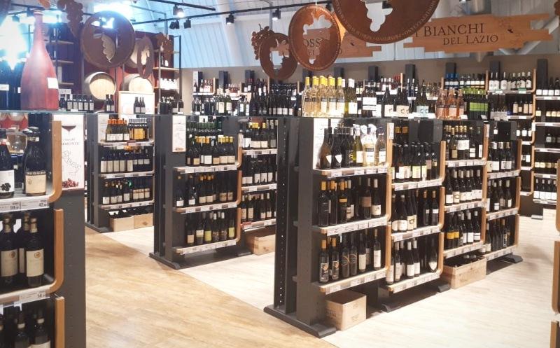 Vinhos recomendados para iniciantes | Reserva85 - Tudo